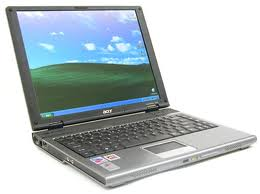 acer-travelmate-3200