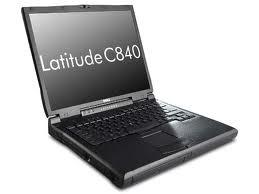 dell-latitude-c840
