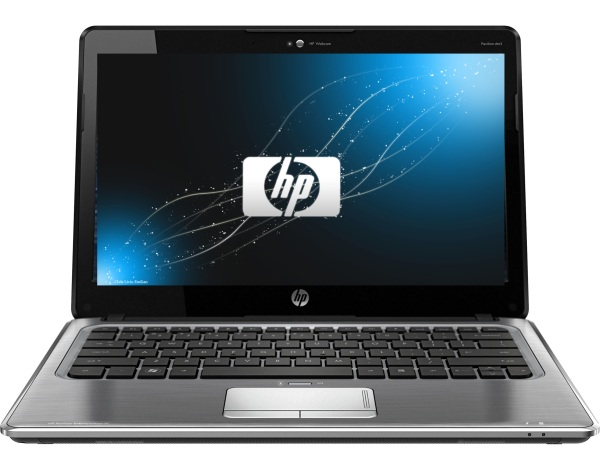 HP Pavilion dm3-1130us Drivers For Windows 7