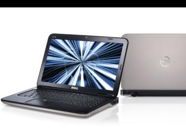 dell-xps-14