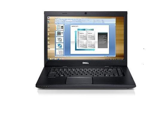 Dell Vostro 3550 Notebook Drivers For Windows 7