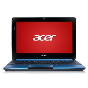 acer-aspire-one-aod270