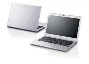 sony-vaio-svt13115fg-notebook