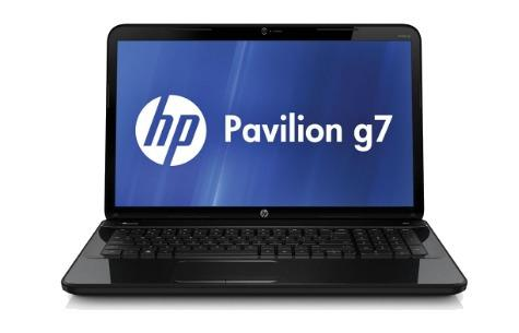 ralink bluetooth driver for hp pavilion g6