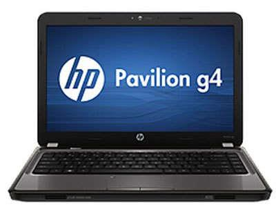 HP Pavilion g4-2320dx Laptop Drivers For Windows 8 64-Bit