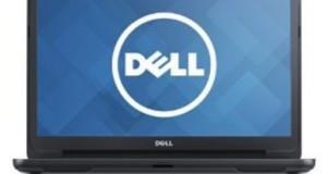 Dell Inspiron i3531