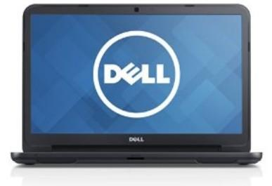 Download DELL Inspiron 15 5547 Notebook Bluetooth and Wireless LAN Drivers,  Software for Windows 7 64bit, Windows 8.1 64bit.