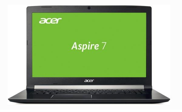 Acer Aspire Sound Drivers Windows 10