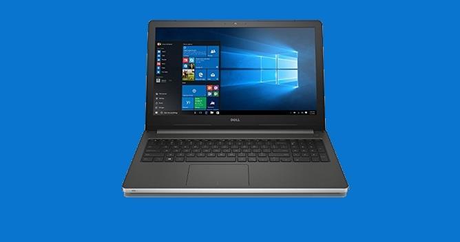 Dell Quickset Driver Windows 7 Download
