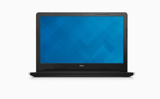 Dell Inspiron N4010 Drivers For Windows 10 64 Bit