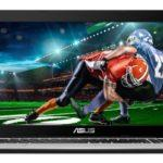 ASUS F555UA windows 10 drivers