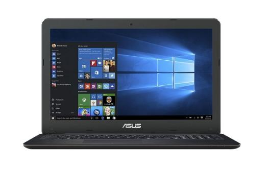 Get Windows Drivers ASUS L402SA Laptop