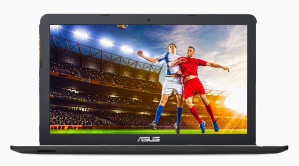 ASUS X540SC Notebook Windows 10 Drivers