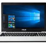 ASUS X553SA Windows 10 Drivers