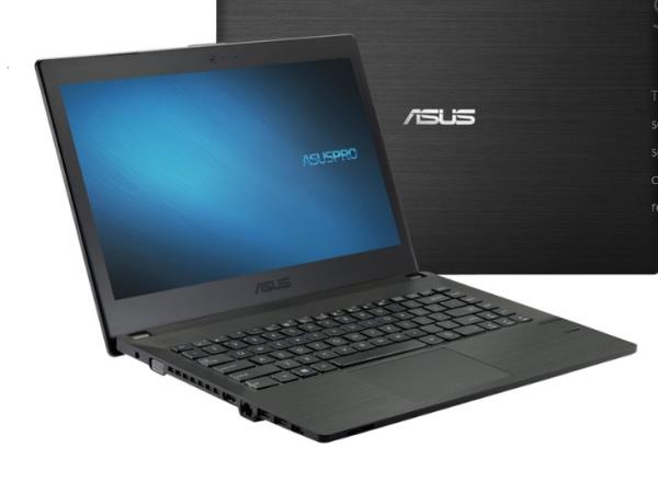 ASUSPRO P2540UA Notebook Windows 10 Drivers