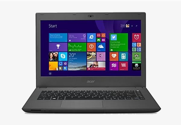 Acer Aspire E5-772G Drivers For Windows 8.1