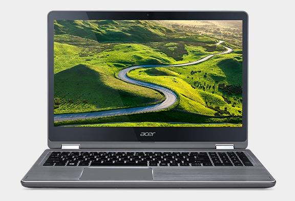Acer Aspire S13 S5-371 Drivers For Windows 10