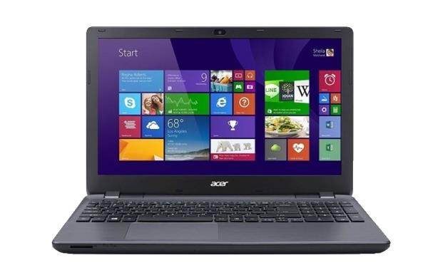 Acer Aspire V3-574T Windows 8.1 Drivers