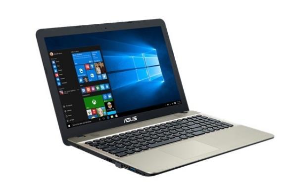 драйвер для ноутбука asus x541sa