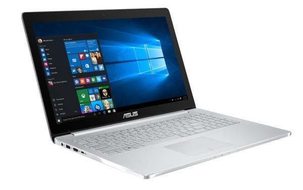 Asus UX501VW windows 10 drivers
