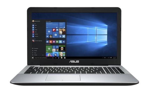 ASUS V502UX Drivers For Windows 10