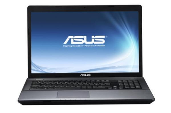 Download The Latest Windows 10 Drivers For ASUS X751YI