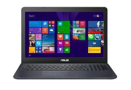 ASUS L502MA Windows 10 64-bit Drivers