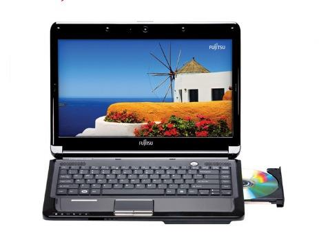 Download Drivers LifeBook LH520 For Windows 7 And Win XP