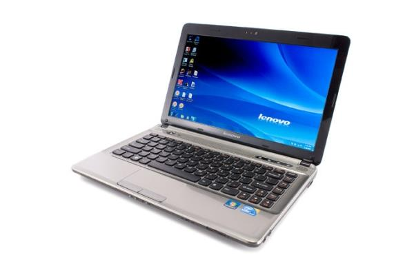 Lenovo IdeaPad Z360 Drivers For Windows 7 And XP