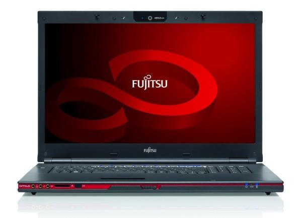 Fujitsu AMILO Xa 1526 Drivers For Windows XP