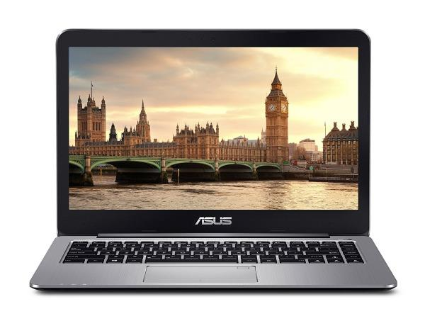 ASUS VivoBook E403NA Drivers For Windows 10 64-bit