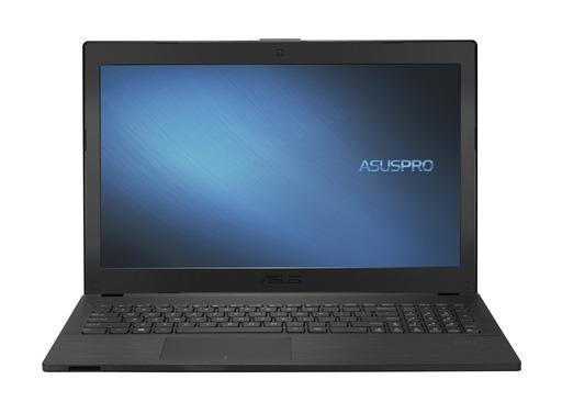 ASUSPRO P2420LJ Drivers For Windows 7 64-bit