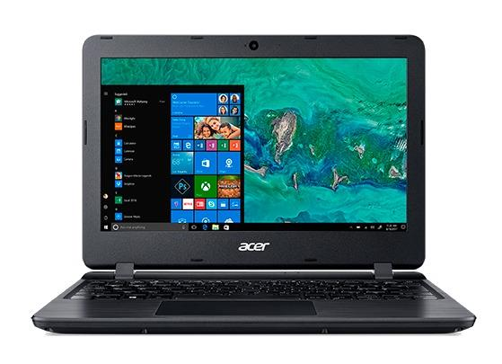Download The Latest Windows 10 Drivers For Acer Aspire 1 A111-31