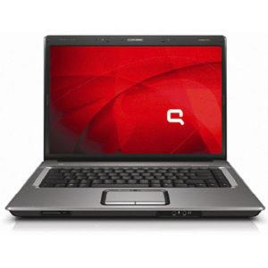 Compaq Presario R3012AP Drivers For Windows XP