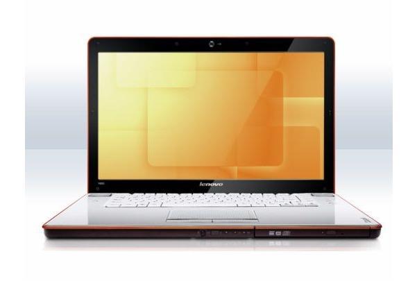 Lenovo IdeaPad Y650 Drivers For Windows 7 And Windows XP