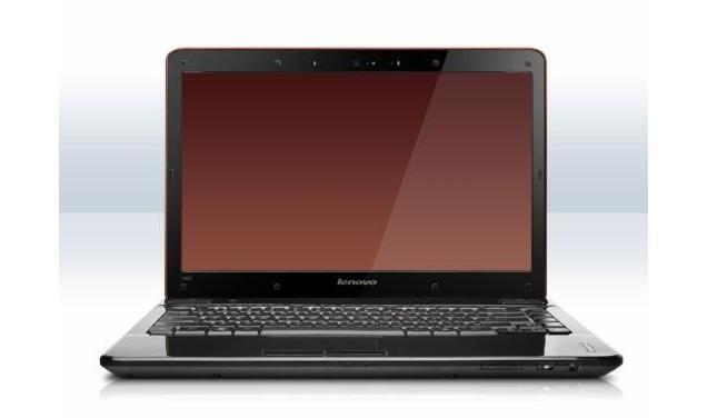 Lenovo IdeaPad Y460, Y560 Drivers Windows 7, XP And Vista