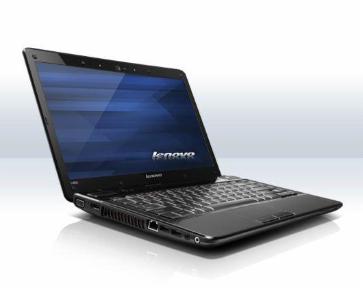 Lenovo Ideapad Z460 Drivers Windows 7, XP And Vista