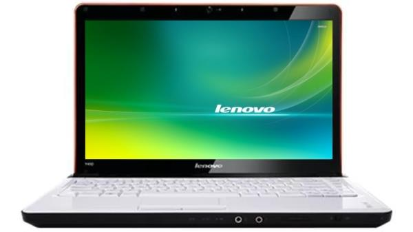 Lenovo Ideapad Y330 Drivers For Windows 7