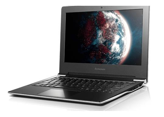 Lenovo IdeaPad U150 Drivers For Windows 7, XP And Vista