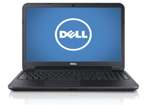 Dell Inspiron 3581 Drivers