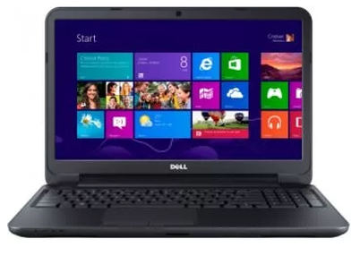 Dell Inspiron 15 3537 Laptop Drivers